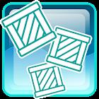 Tower Box icon