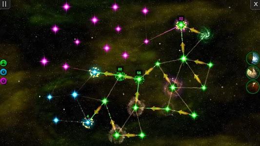Starlink v1604 Unlocked