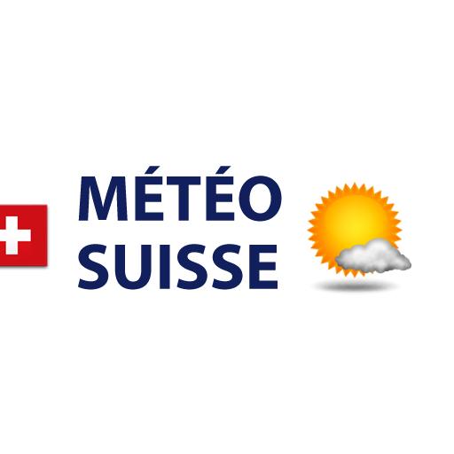 Meteo Suisse