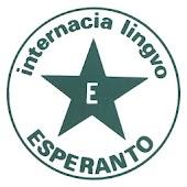 Vocabulario Esperanto-Español