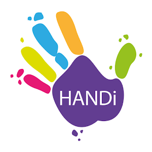 Image result for handiapp