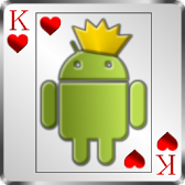 Free Cards APK Icon
