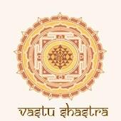 Vastushastra By S M Shah
