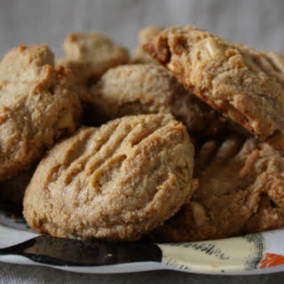 Brown Rice Flour Cookies Peanut Butter Recipes.