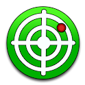 Car Locator logo