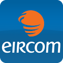 Eircom Advantage Softphone icon