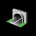 SSH Autotunnel Pro icon