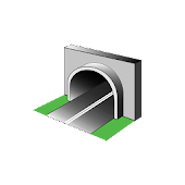 SSH Autotunnel Pro