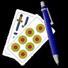 Scopa Scorer icon