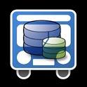 전국버스 DB Installer icon