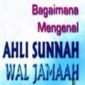 Ahli Sunnah Wal Jamaah icon