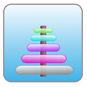 Tower Of Hanoi Free