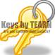 Keys - Game Search