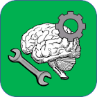 Living and Working Smarter icon