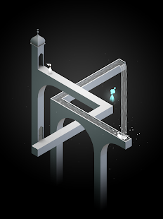 Monument Valley Screenshot 33
