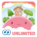 Cute Planet Unlimited icon