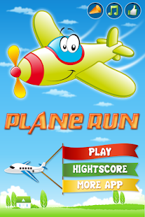 X-Plane for iPhone and iPod Touch | X-Plane.com