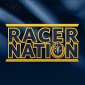 Racer Nation