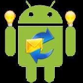 AutoSms(Reply) Smart Pro