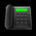 Call Plan Monitor Pro icon