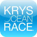 KRYS OCEAN RACE icon