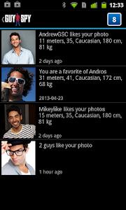 najbolja online aplikacija za gay dating dbag dating instagram