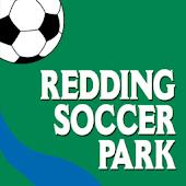 Redding Soccer Park