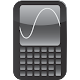 Graphing Calculator v1.16 (Full)