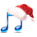 Spanish Christmas Carols icon