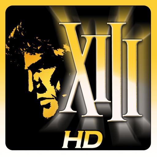 XIII - Lost Identity HD