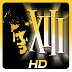 XIII: identidad secreta HD icon