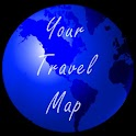 Your Travels logo