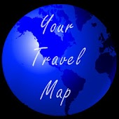 Your Travels