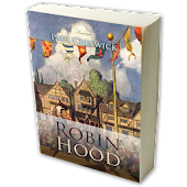 Robin Hood eBook App