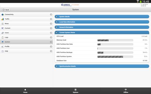 玩通訊App|XChange Data免費|APP試玩