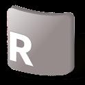 NewReDialPro logo