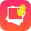 Air Gesture Gallery icon