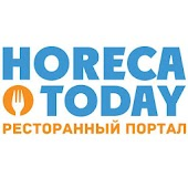 Horeca.Today