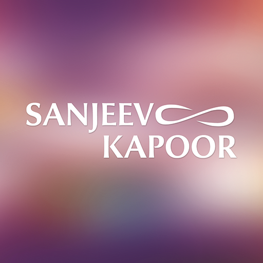 Sanjeev kapoor official app apps on google play forumfinder Choice Image