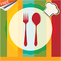 Diabetic Recipes Free icon