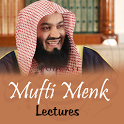 Mufti Menk Lectures icon
