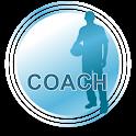 BBall Coach icon
