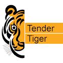 TenderTiger icon