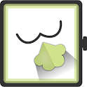 Fart extension for Smartwatch icon