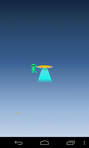 玩街機App|跳躍外星人免費|APP試玩