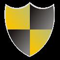 AntTek Mobile - Logo