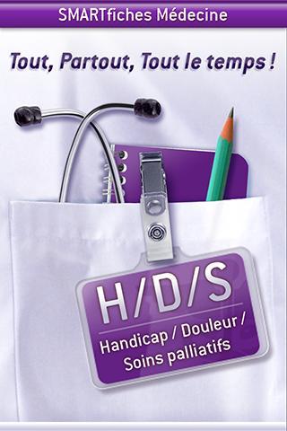 SMARTfiches H D S