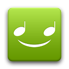 My Little Note for Android icon