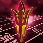 Arizona State Revolving WP
