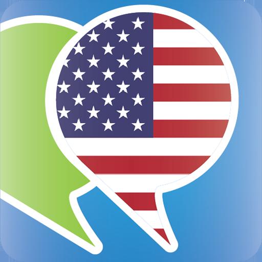 学习(美国)英语短语手册 教育 App LOGO-APP開箱王